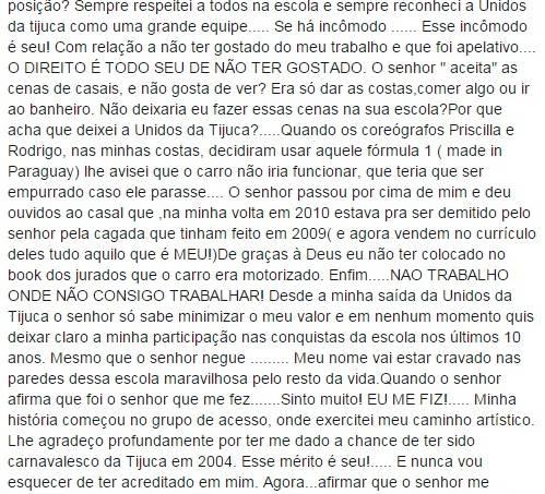 paulo-barros-facebook