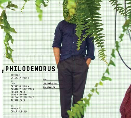 philodendrus_2