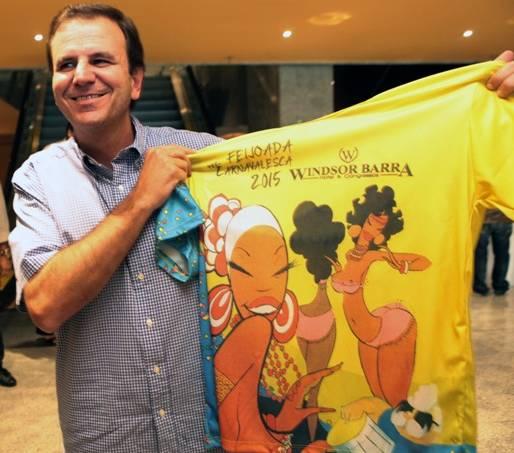 prefeito-eduardo-paes