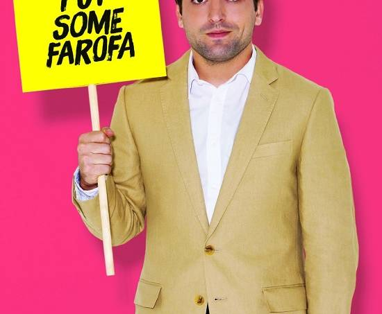 put-some-farofa