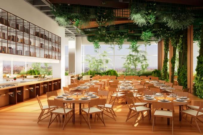 restaurante-capim-santo_rio-de-janeiro_croqui2