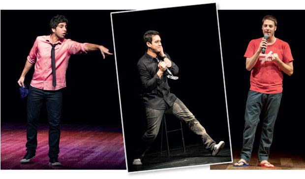 roteiro-teatro-stand-up-comedy-abre