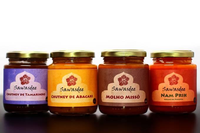 Sawasdee_Linha Gourmet_Thiago Sodré