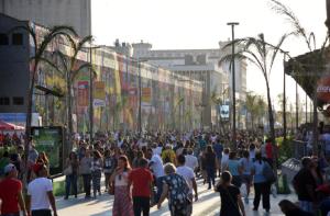Point nos Jogos Rio 2016, Orla Conde volta a ser cercada
