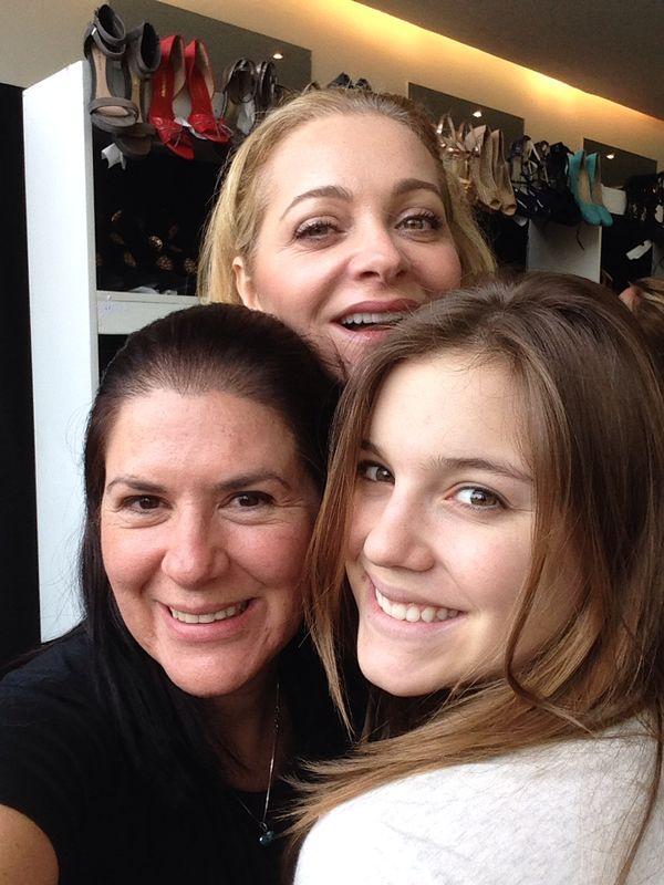 selfie bazar doar fashion