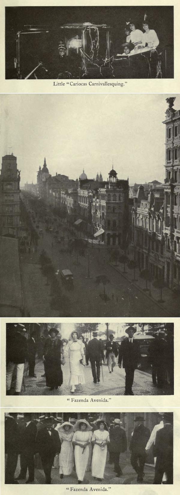 carnaval-1914-avenida-rio-