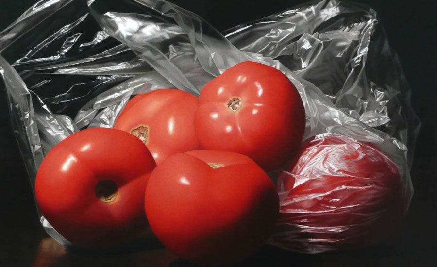 Tomatoes-and-Plastic-Bag_550