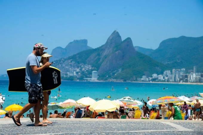 tomaz-silva-agencia-brasil