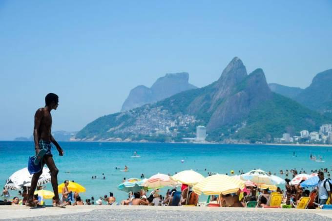 tomaz-silva-agencia-brasil-jpg1