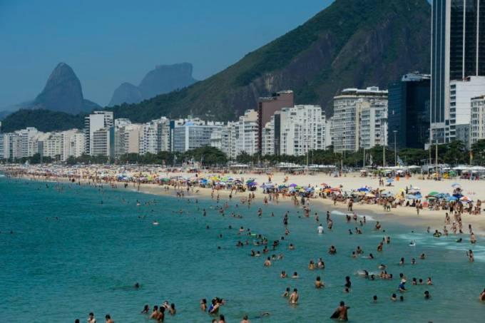 tomaz-silva-agencia-brasil-jpg6