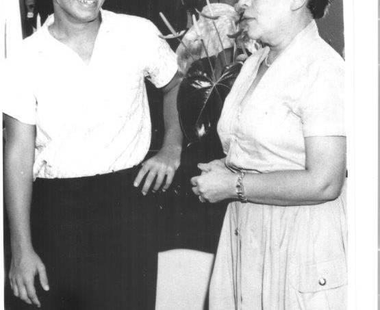 um-jovem-nelson-freire-e-dona-lucia-em-1957