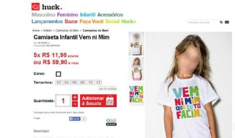 use-huck-polemica-camisa-marca_1514703