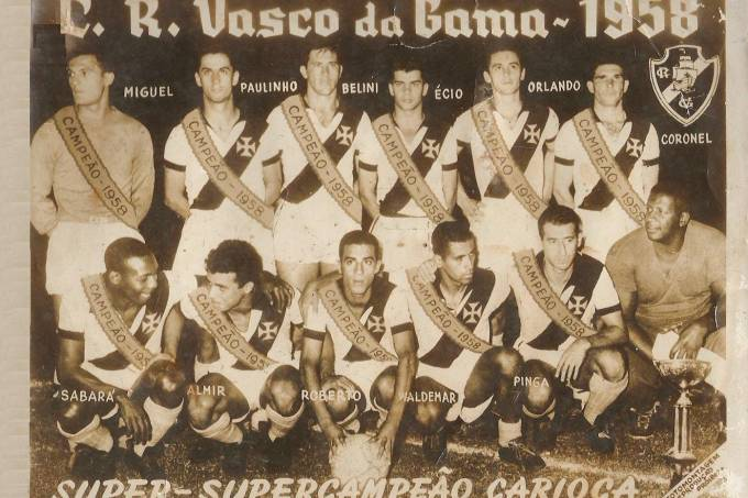 vasco-campe%c3%a3o-carioca-58