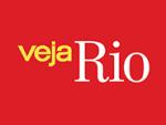 RJ-450 Na contagem regressiva para os 450 anos do Rio de Janeiro