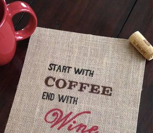 vinho-e-caf
