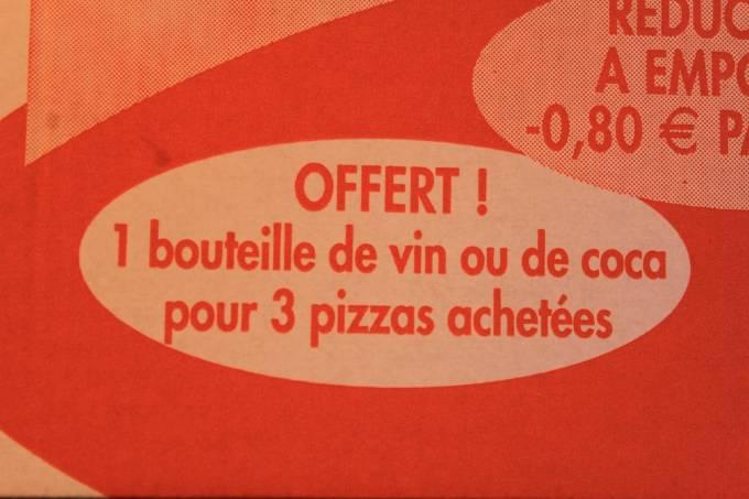 vinho-e-pizza