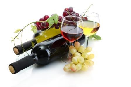 vinho-e-vinho