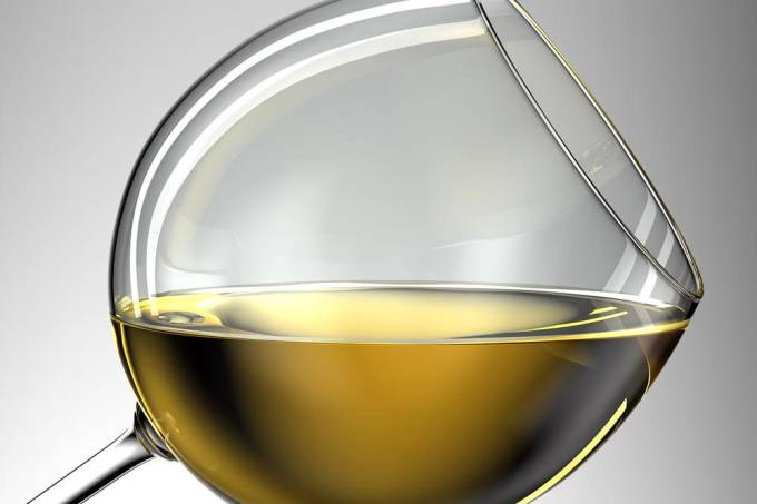 vinho-marrom
