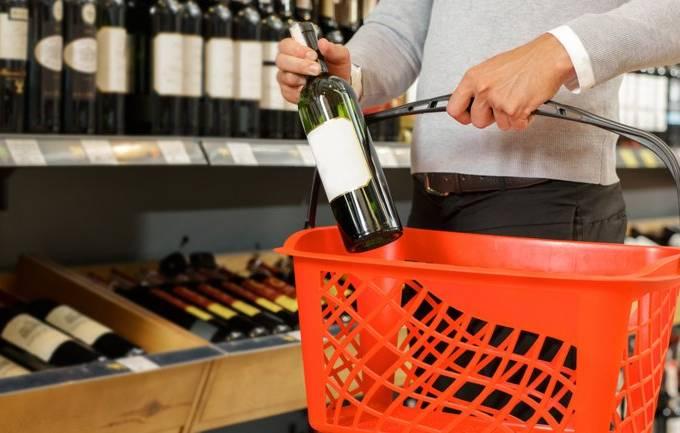 vinho-mercado
