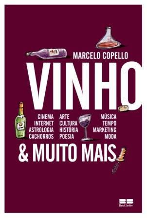 vinho_300dpi