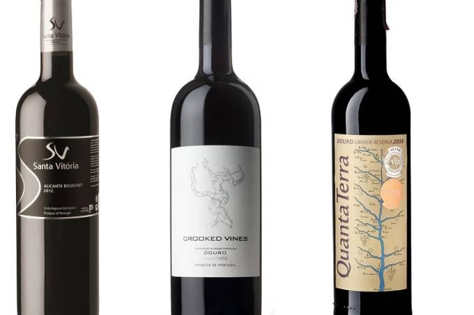 vinhos-portugueses