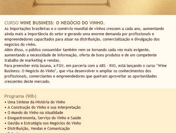 wine-business-fgv