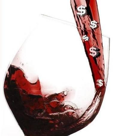 wine-sales