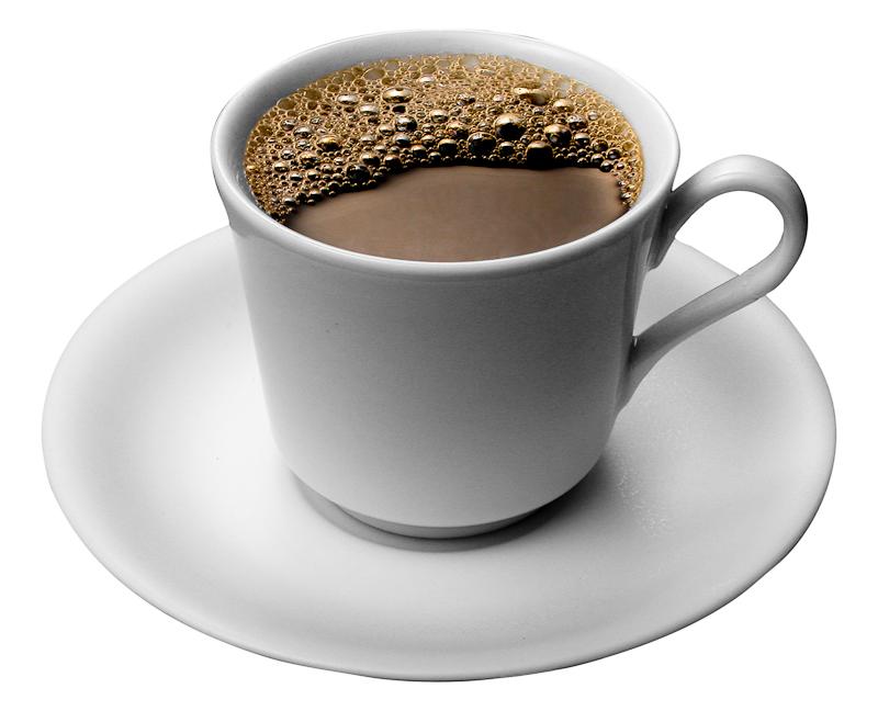 Xicara-de-Cafe-Branca