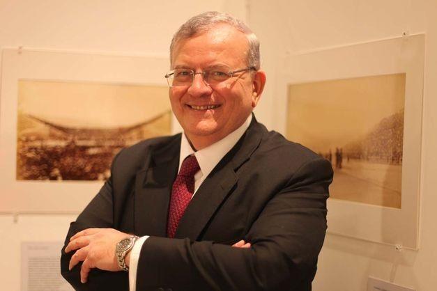 embaixador-grego