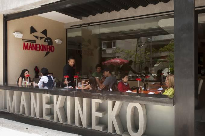 fachada-do-restaurante-manekineko-em-ipanema-_44250219