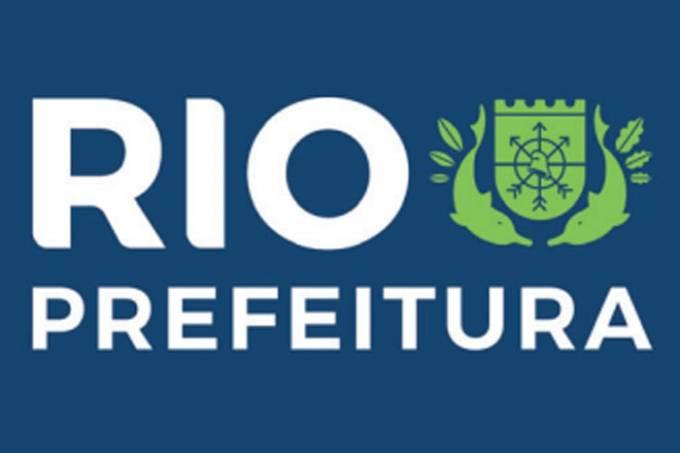 nova-logomarca-prefeitura