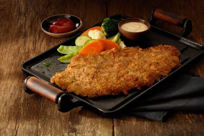 panko-breaded-serious-steak
