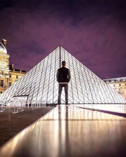 rspencert-louvre-pyramid-copy