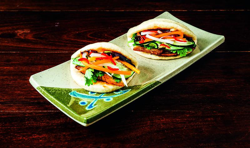 Càm O'n Asian Street Food assume fogão do Prosa na Cozinha