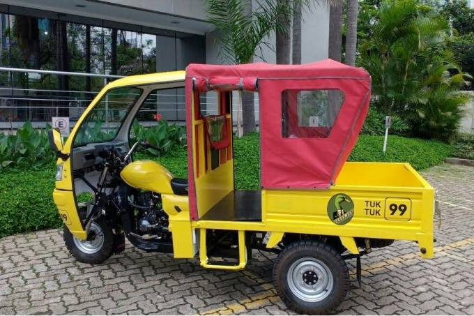 tuktuk99_baixa