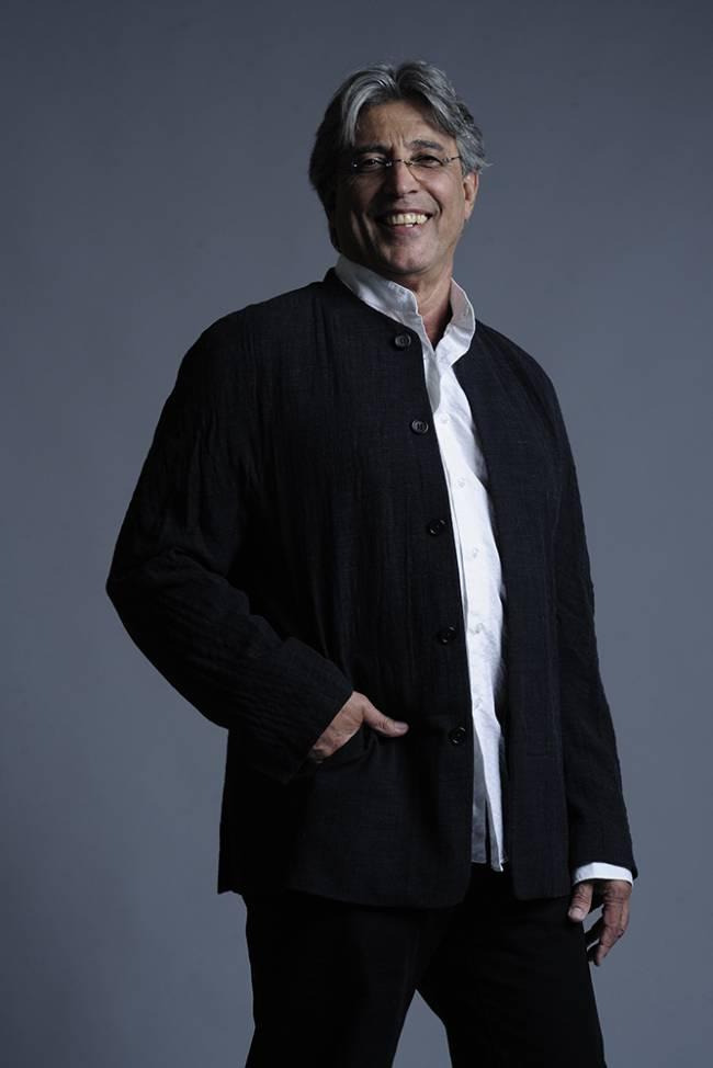 Ivan Lins: quatro shows no Méier