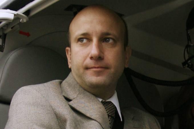 Sérgio Cortês