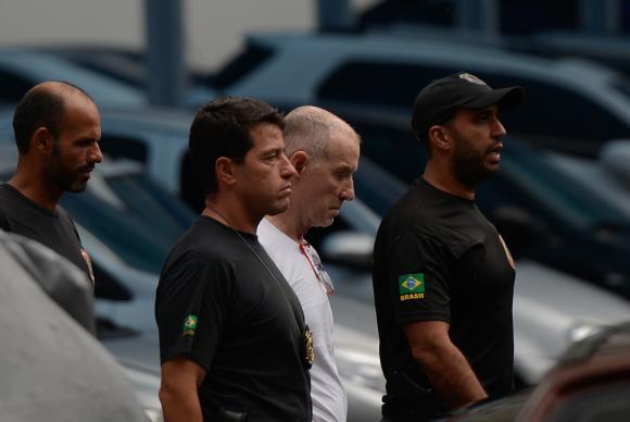 fernando-frazao-agencia-brasil