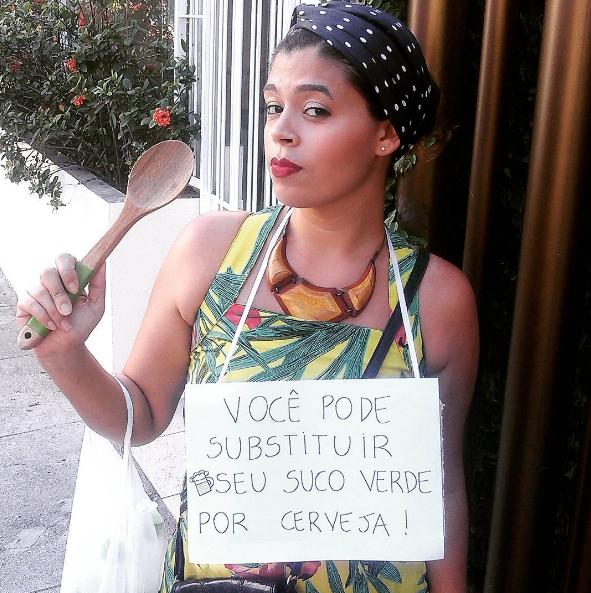 reproducao-instagram-dani_rezende87
