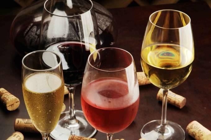 serrado-vinhos-bistro-vinhos-foto-berg-silva-em-baixa