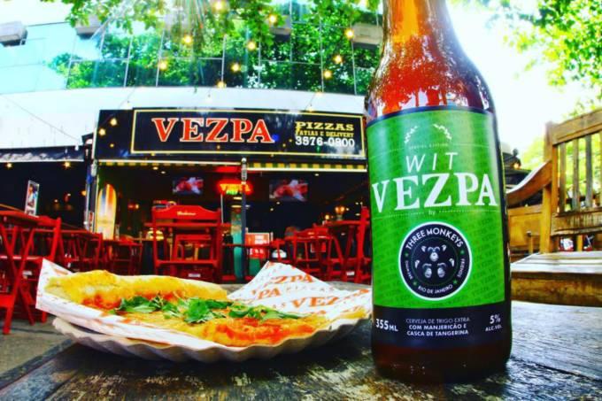 vezpa-pizzas-wit-vezpa-2
