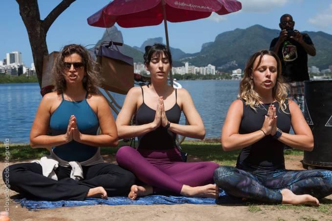 aula-ioga