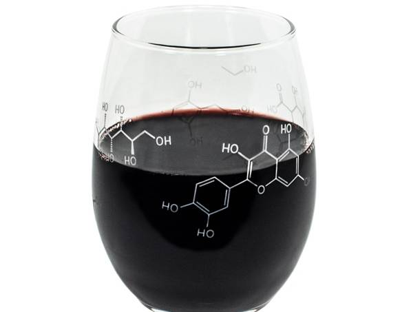 foto 103238_Wine-Chemistry-Wine-Glass_1