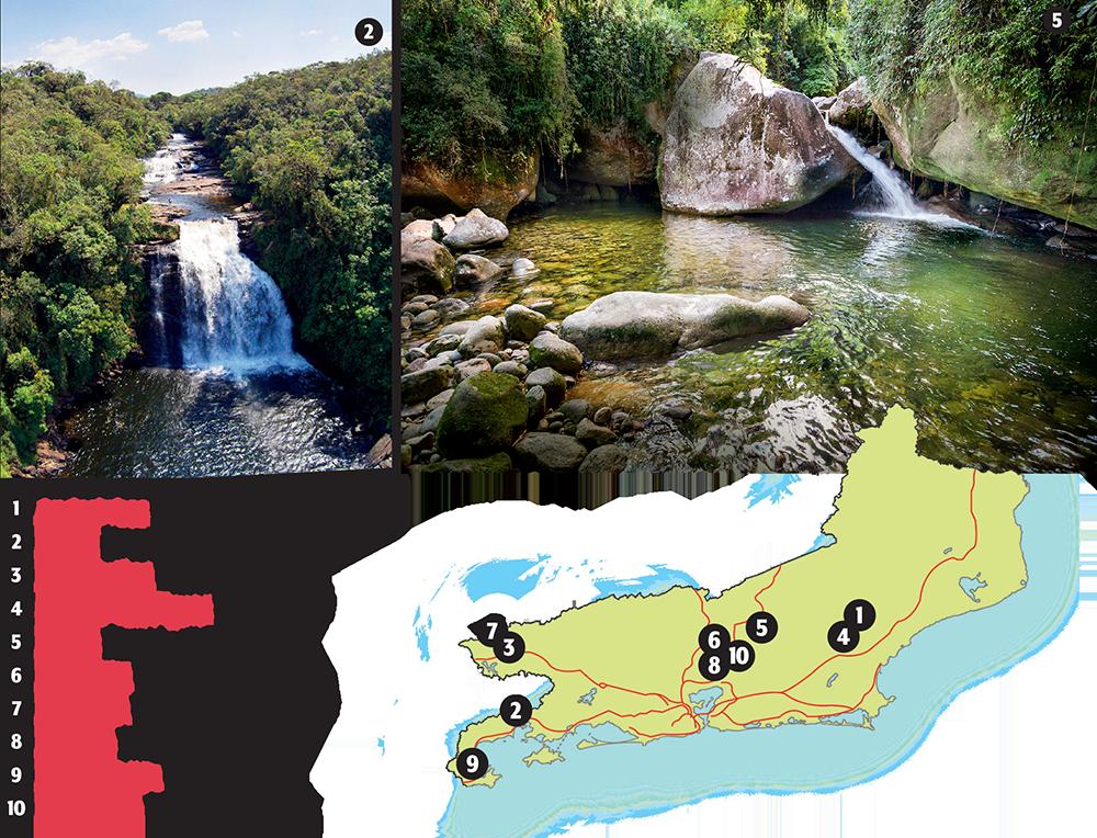 mapa-cachu