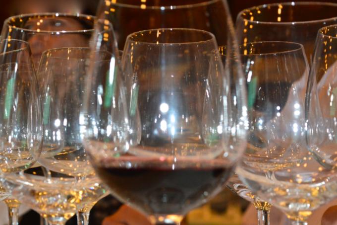 Sobre-o-aumento-de-alcool-nos-vinhos