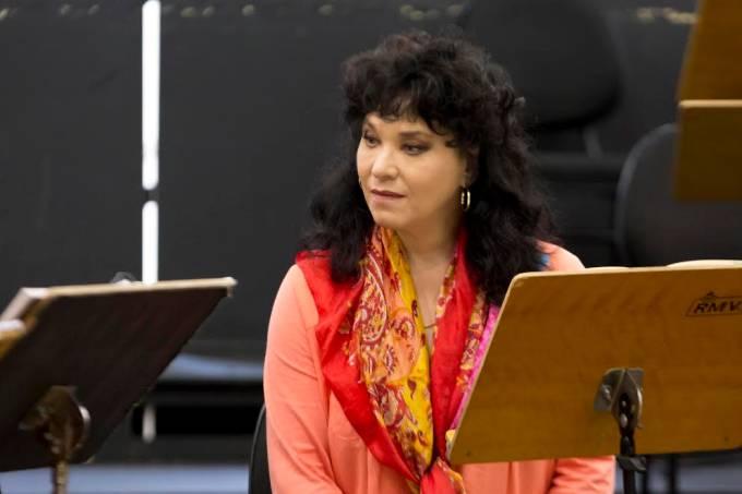 Ópera Norma