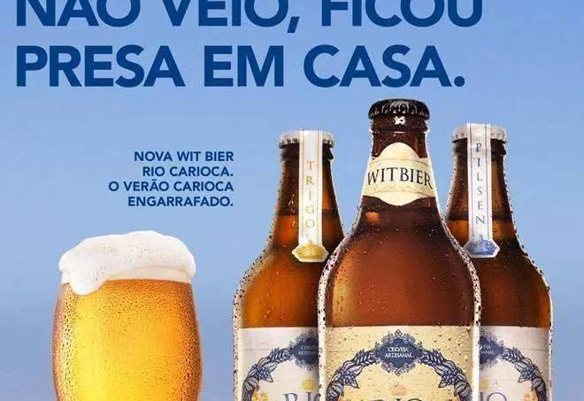 cerveja-adriana