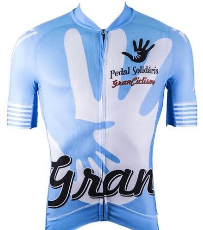 gran ciclismo