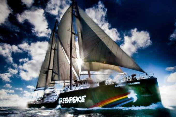 Rainbow_Warrior_Greenpeace