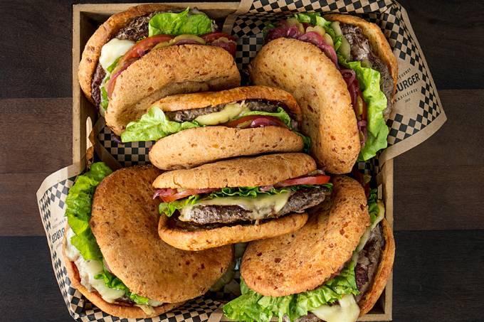 TT Burger_pão de queijo